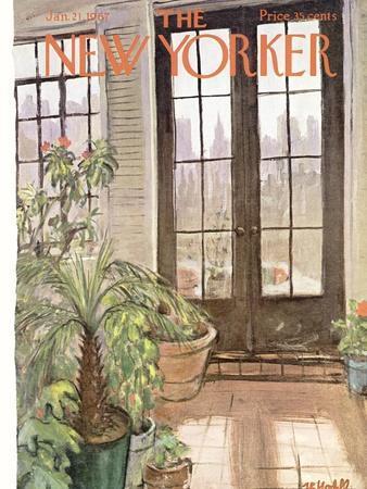 https://imgc.artprintimages.com/img/print/the-new-yorker-cover-january-21-1967_u-l-peraa10.jpg?p=0