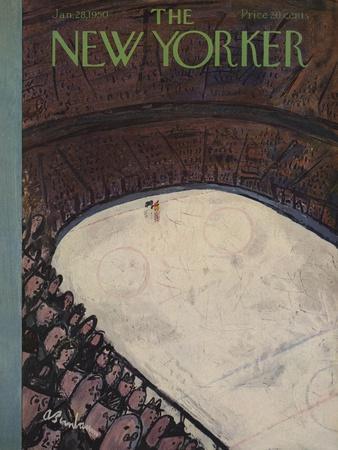 https://imgc.artprintimages.com/img/print/the-new-yorker-cover-january-28-1950_u-l-peq2i80.jpg?p=0