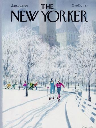 https://imgc.artprintimages.com/img/print/the-new-yorker-cover-january-29-1979_u-l-perahf0.jpg?p=0