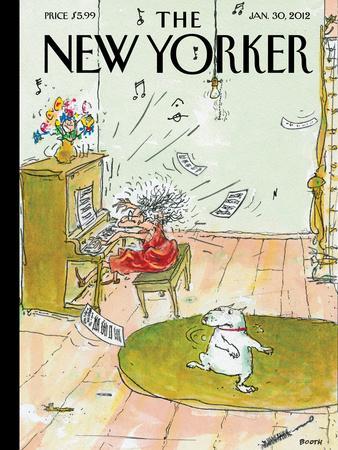 https://imgc.artprintimages.com/img/print/the-new-yorker-cover-january-30-2012_u-l-pffcxz0.jpg?p=0