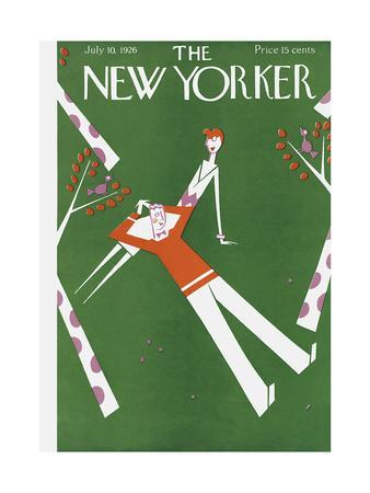 https://imgc.artprintimages.com/img/print/the-new-yorker-cover-july-10-1926_u-l-pepww40.jpg?p=0