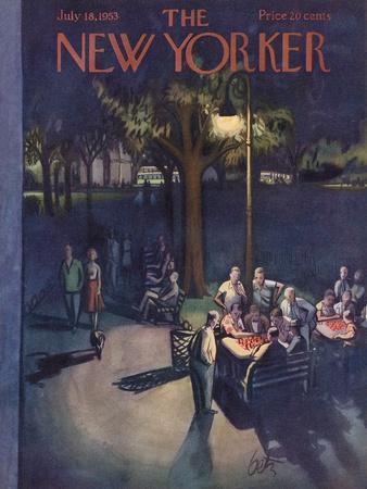 https://imgc.artprintimages.com/img/print/the-new-yorker-cover-july-18-1953_u-l-peskkb0.jpg?p=0