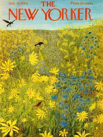 https://imgc.artprintimages.com/img/print/the-new-yorker-cover-july-18-1964_u-l-peq6l00.jpg?p=0