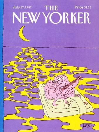 https://imgc.artprintimages.com/img/print/the-new-yorker-cover-july-27-1987_u-l-pepudk0.jpg?p=0