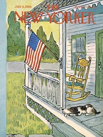 https://imgc.artprintimages.com/img/print/the-new-yorker-cover-july-6-1968_u-l-pera360.jpg?p=0