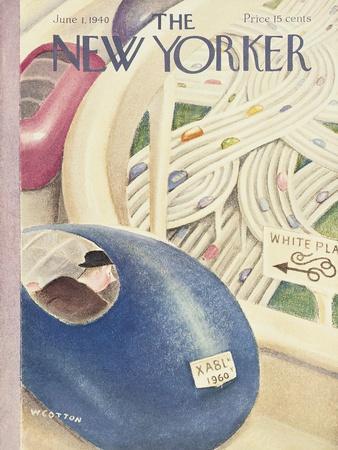 https://imgc.artprintimages.com/img/print/the-new-yorker-cover-june-1-1940_u-l-pesk8t0.jpg?p=0