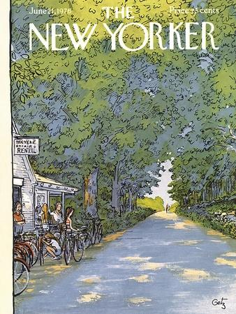 https://imgc.artprintimages.com/img/print/the-new-yorker-cover-june-21-1976_u-l-peslca0.jpg?p=0