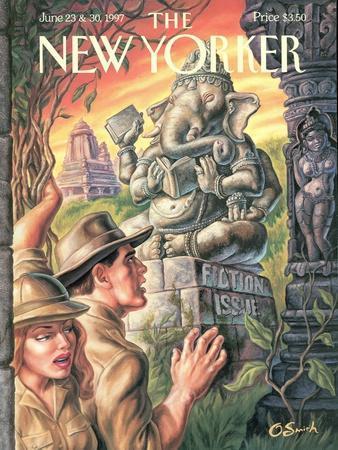 https://imgc.artprintimages.com/img/print/the-new-yorker-cover-june-23-1997_u-l-pesmbm0.jpg?p=0