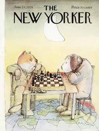 https://imgc.artprintimages.com/img/print/the-new-yorker-cover-june-24-1974_u-l-per7xu0.jpg?p=0
