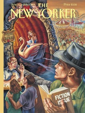 https://imgc.artprintimages.com/img/print/the-new-yorker-cover-june-24-1996_u-l-pesm770.jpg?p=0