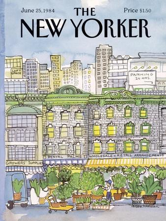 https://imgc.artprintimages.com/img/print/the-new-yorker-cover-june-25-1984_u-l-pnh2j30.jpg?p=0