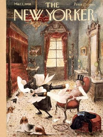 https://imgc.artprintimages.com/img/print/the-new-yorker-cover-march-1-1958_u-l-peq4mf0.jpg?p=0