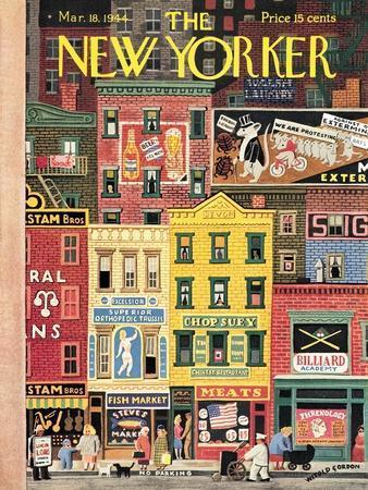 https://imgc.artprintimages.com/img/print/the-new-yorker-cover-march-18-1944_u-l-peskd10.jpg?p=0