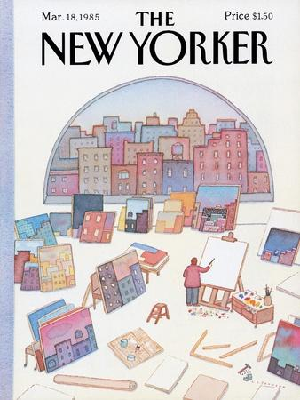 https://imgc.artprintimages.com/img/print/the-new-yorker-cover-march-18-1985_u-l-peqb1f0.jpg?p=0