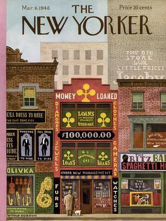 https://imgc.artprintimages.com/img/print/the-new-yorker-cover-march-6-1948_u-l-peq22x0.jpg?p=0