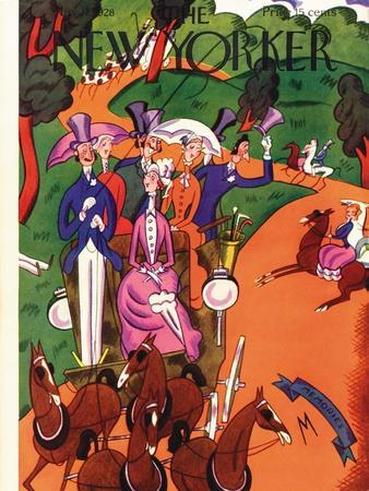https://imgc.artprintimages.com/img/print/the-new-yorker-cover-may-12-1928_u-l-pepx9b0.jpg?p=0