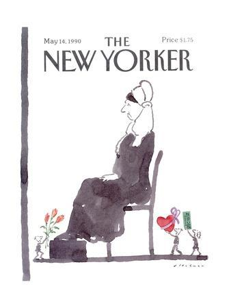 https://imgc.artprintimages.com/img/print/the-new-yorker-cover-may-14-1990_u-l-pnadnc0.jpg?p=0