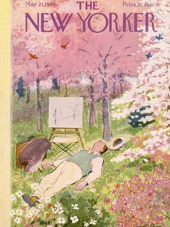 https://imgc.artprintimages.com/img/print/the-new-yorker-cover-may-21-1949_u-l-peq2cf0.jpg?p=0