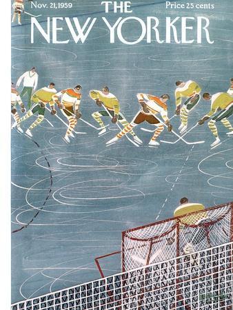 https://imgc.artprintimages.com/img/print/the-new-yorker-cover-november-21-1959_u-l-peq57f0.jpg?p=0