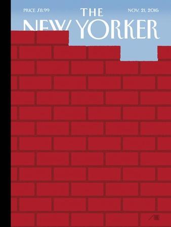 https://imgc.artprintimages.com/img/print/the-new-yorker-cover-november-21-2016_u-l-q12ym9a0.jpg?p=0