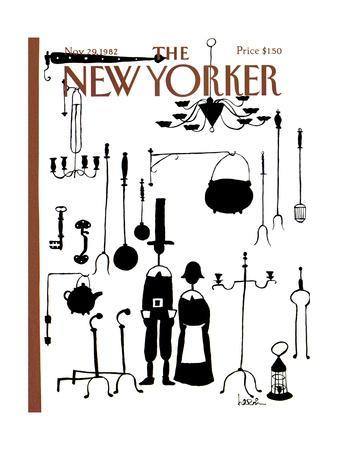 https://imgc.artprintimages.com/img/print/the-new-yorker-cover-november-29-1982_u-l-pu7fwx0.jpg?p=0