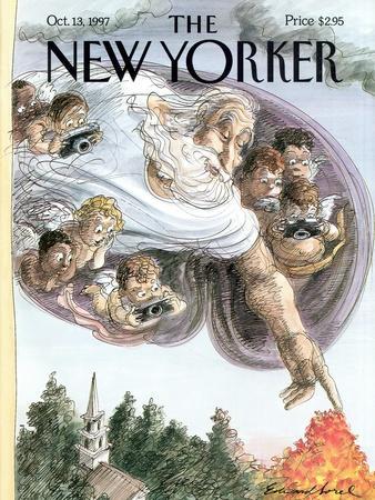 https://imgc.artprintimages.com/img/print/the-new-yorker-cover-october-13-1997_u-l-pesmeo0.jpg?p=0