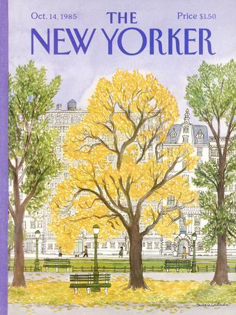 https://imgc.artprintimages.com/img/print/the-new-yorker-cover-october-14-1985_u-l-pepuq80.jpg?p=0