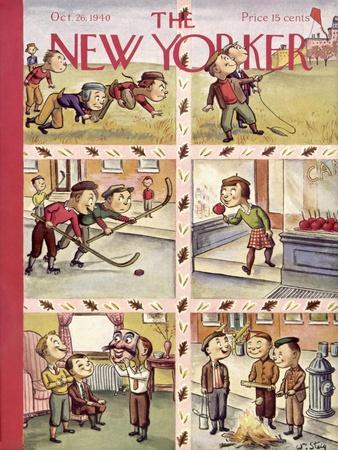 https://imgc.artprintimages.com/img/print/the-new-yorker-cover-october-26-1940_u-l-pepssh0.jpg?p=0