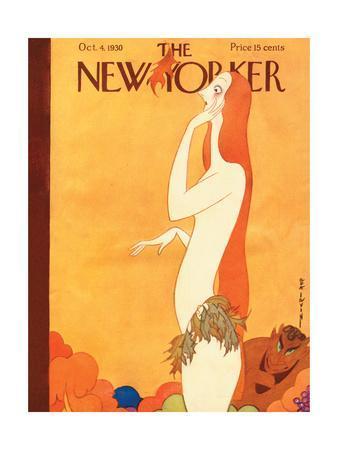 https://imgc.artprintimages.com/img/print/the-new-yorker-cover-october-4-1930_u-l-pesit30.jpg?p=0