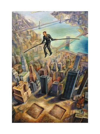 https://imgc.artprintimages.com/img/print/the-new-yorker-cover-september-11-2006_u-l-per92k0.jpg?p=0