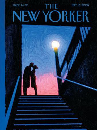 https://imgc.artprintimages.com/img/print/the-new-yorker-cover-september-15-2008_u-l-peqd8c0.jpg?p=0