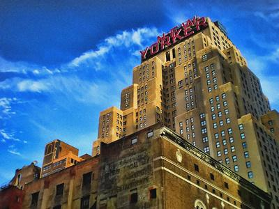 https://imgc.artprintimages.com/img/print/the-new-yorker-hotel-new-york-city_u-l-pyz2i80.jpg?p=0