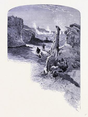 https://imgc.artprintimages.com/img/print/the-niagara-ice-shapes-united-states-of-america_u-l-pvhrgh0.jpg?p=0