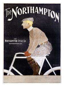The Northhampton