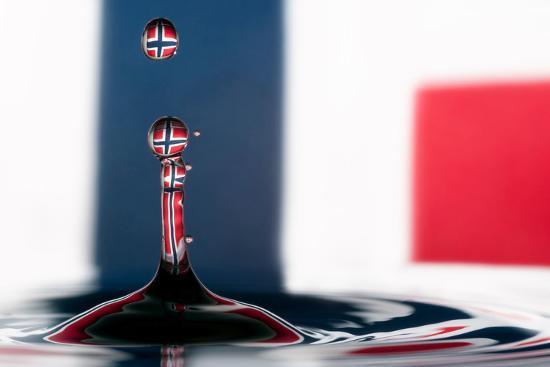 The Norwegian-Heidi Westum-Photographic Print