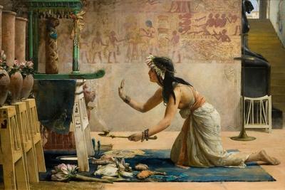 https://imgc.artprintimages.com/img/print/the-obsequies-of-an-egyptian-cat_u-l-pnxa9p0.jpg?p=0