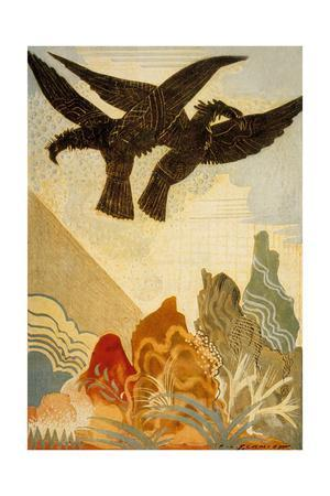 https://imgc.artprintimages.com/img/print/the-odyssey-by-homere-the-eagles-of-the-omen-1930-1933_u-l-pwgind0.jpg?p=0