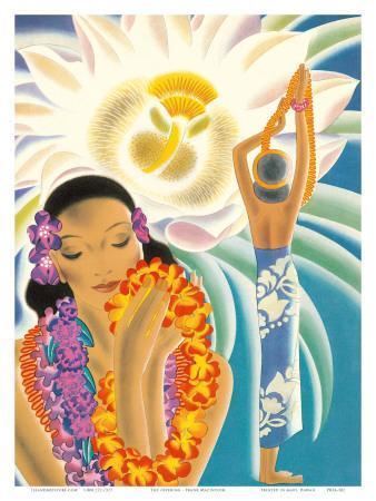 https://imgc.artprintimages.com/img/print/the-offering-hawaiian-blessing_u-l-f31rr80.jpg?p=0