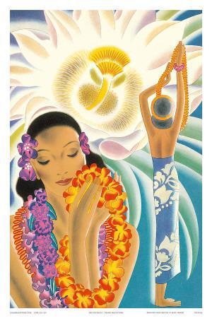 https://imgc.artprintimages.com/img/print/the-offering-hawaiian-blessing_u-l-f31tbn0.jpg?p=0