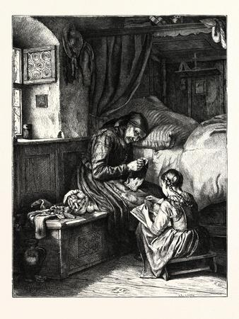 https://imgc.artprintimages.com/img/print/the-old-bible_u-l-pvqxkq0.jpg?p=0