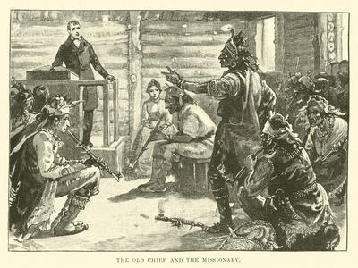 https://imgc.artprintimages.com/img/print/the-old-chief-and-the-missionary_u-l-pphhtk0.jpg?p=0