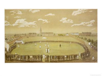 https://imgc.artprintimages.com/img/print/the-old-days-of-merry-cricket-club-matches-at-the-hyde-park-ground-sydney-australia_u-l-otoce0.jpg?p=0