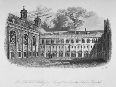 https://imgc.artprintimages.com/img/print/the-old-hall-whittington-s-library-and-the-cloisters-christ-s-hospital-city-of-london-1825_u-l-ptgm8f0.jpg?p=0
