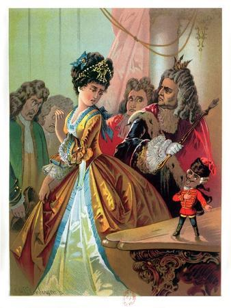 https://imgc.artprintimages.com/img/print/the-old-king-and-the-nutcracker-prince-illustration-from-the-nutcracker-by-e-t-a-hoffman-1883_u-l-oedru0.jpg?p=0