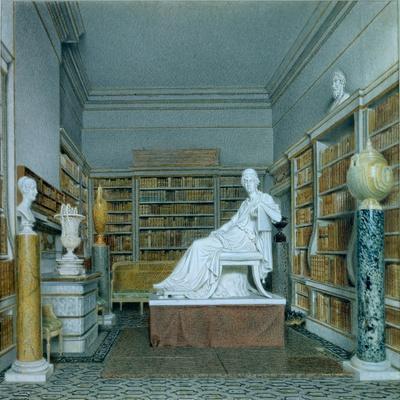 https://imgc.artprintimages.com/img/print/the-old-library-chatsworth_u-l-pm9fuc0.jpg?p=0