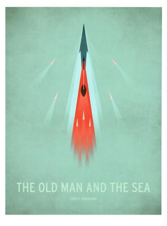 https://imgc.artprintimages.com/img/print/the-old-man-and-the-sea_u-l-f7wma70.jpg?p=0