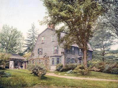 https://imgc.artprintimages.com/img/print/the-old-manse-concord-massachusetts_u-l-p9dwgd0.jpg?p=0