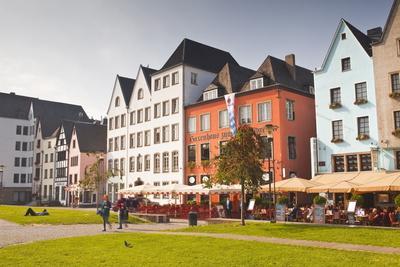 https://imgc.artprintimages.com/img/print/the-old-town-of-cologne-north-rhine-westphalia-germany-europe_u-l-po7vlu0.jpg?p=0