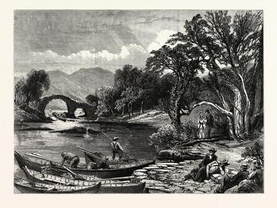https://imgc.artprintimages.com/img/print/the-old-weir-bridge-killarney-ireland_u-l-pvubzt0.jpg?p=0