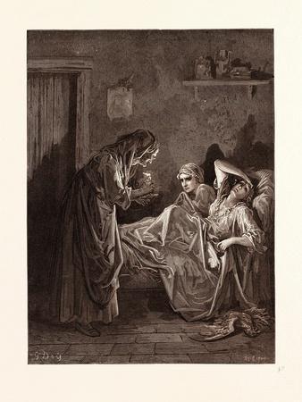 https://imgc.artprintimages.com/img/print/the-old-woman-and-her-servants_u-l-pum7i90.jpg?p=0